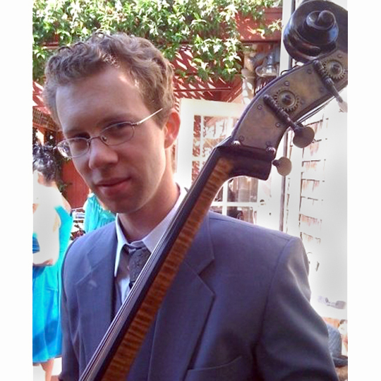 http://colinthebassplayer.com/sites/default/files/Wedding.jpg