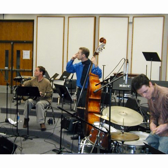 http://colinthebassplayer.com/sites/default/files/bridgetown_sextet2.jpg