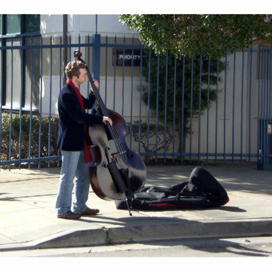 http://colinthebassplayer.com/sites/default/files/busking_test.jpg
